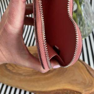 Coach Accessories - COACH Coin purse